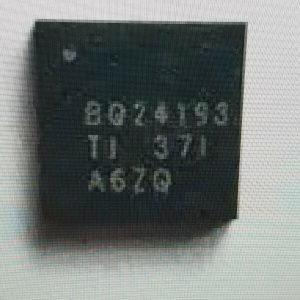 BQ24193 Nintendo Switch Charging IC chip OEM Texas Instruments